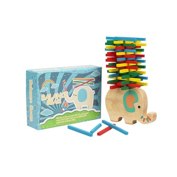 Intelligent baby gift set funny educational baby game set