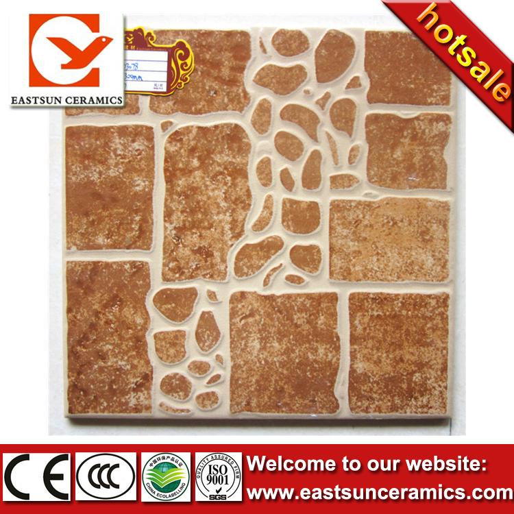 Lanka Wall Tiles Prices Gres Monococcion Tile Floor Tile Price In ...