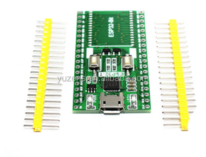 Simcom Module With Board, Simcom Module With Board Suppliers