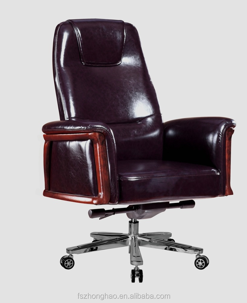 Back of director chairs - High Back Swivel Director Chair High Back Swivel Director Chair Suppliers And Manufacturers At Alibaba Com