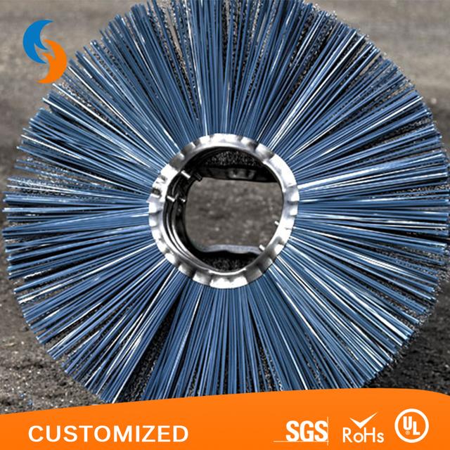 China Floor Steel Wire Brush Wholesale 🇨🇳 - Alibaba