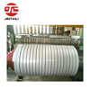 0.12-6.0mm*600-1500mm Galvanized roofing GI steel coil for Southeast Asia