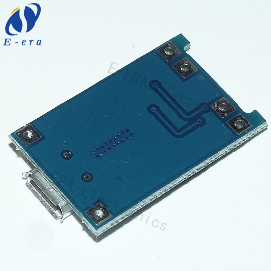China Pcb With Module Manufacturers And Gps Pcba Assembly Circuit Board Suppliers On