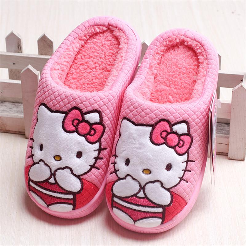 Online Buy Wholesale Slipper Kids From China Slipper Kids
