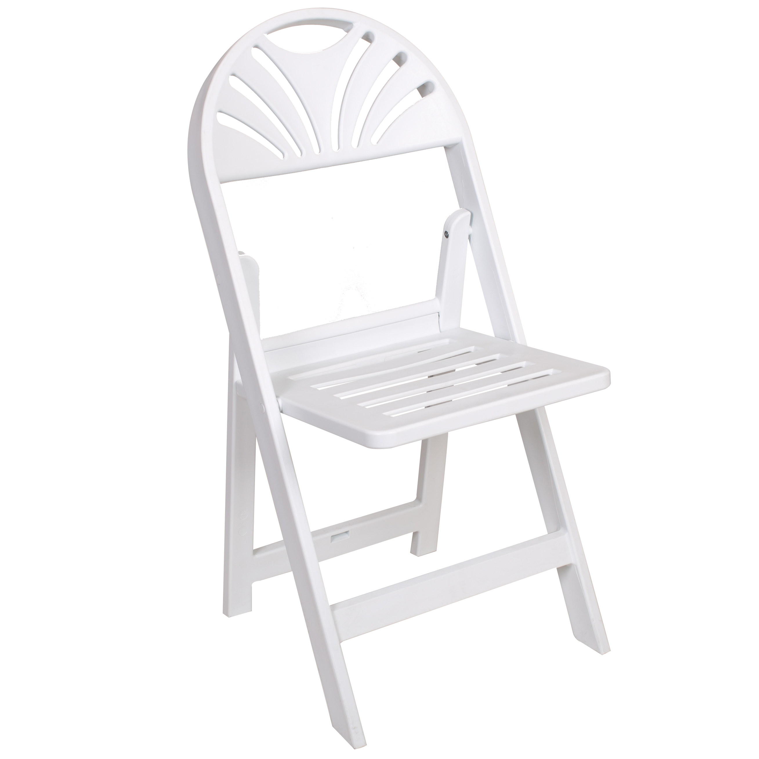 Outdoor Wedding Plastic Folding Chair For Rental Party Event Buy Outdoor Wedding Plastic Folding Chair Foldable Chair Plastic Folding Chair Product On Alibaba Com