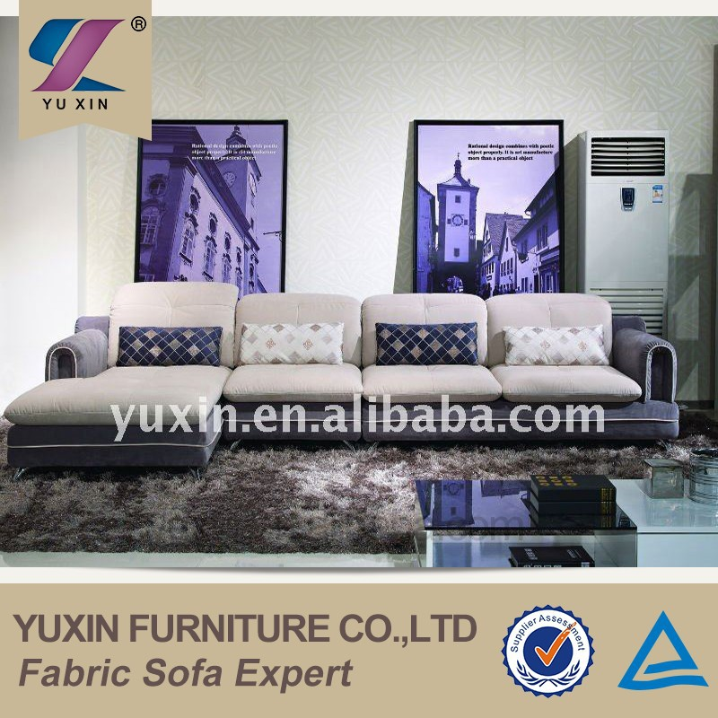 Armchairs Moroccan Style Sofa Home Furniture Sofa In Guangzhou - Buy ...
