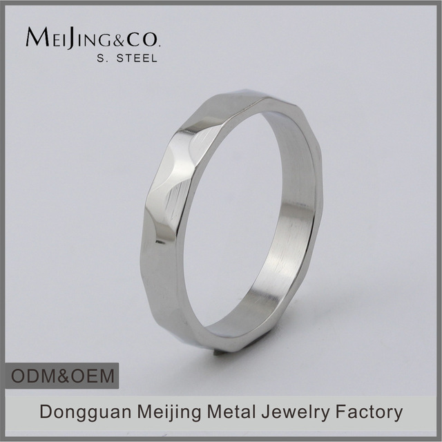 Buy Cheap China ring of stainless steel Products Find China ring of