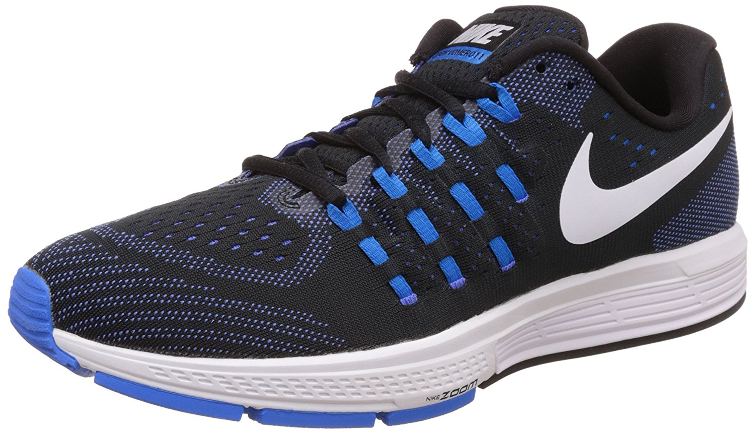 bf4be07dff6 Nike Air Zoom Vomero 11 Running Men s Shoes