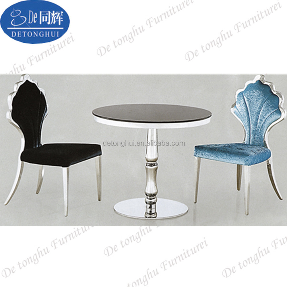 swivel top dining table swivel top dining table suppliers and