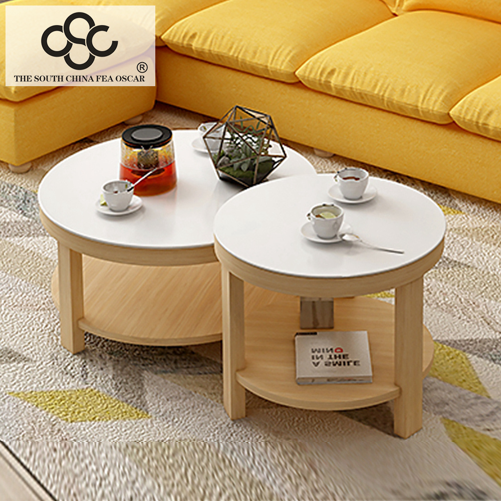Licht Eiken Side Table.Brown Coffee Table Brown Coffee Table Suppliers And