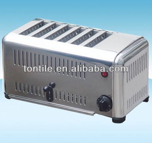Black decker cto6305 black digital convection toaster oven manual