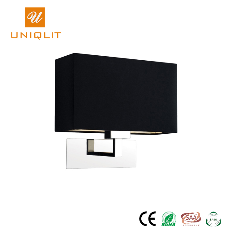 Nordic Rectangle New No Wiring Wall Lamp Minimalist Wall Light - Buy on