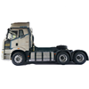 /product-detail/new-j6p-glory-550hp-china-euro-5-tractor-head-truck-trailer-auto-transmission-62011125793.html