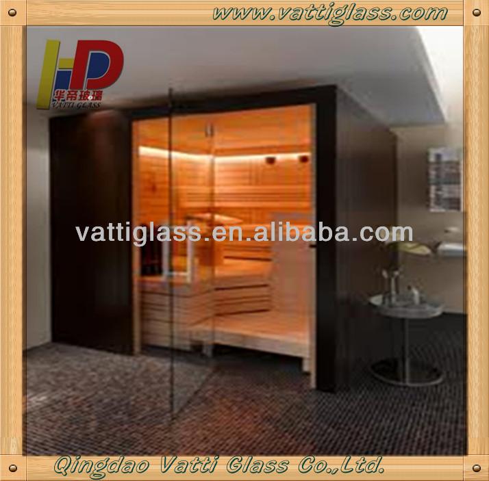 All Glass Sauna Door Doors For Steam Room On Alibaba Com