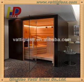 All glass sauna doorsauna doors for salesteam sauna doors buy all glass sauna doorsauna doors for salesteam sauna doors planetlyrics Image collections