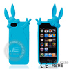JE ho sell popular silicone case for pad 2/ pad 3