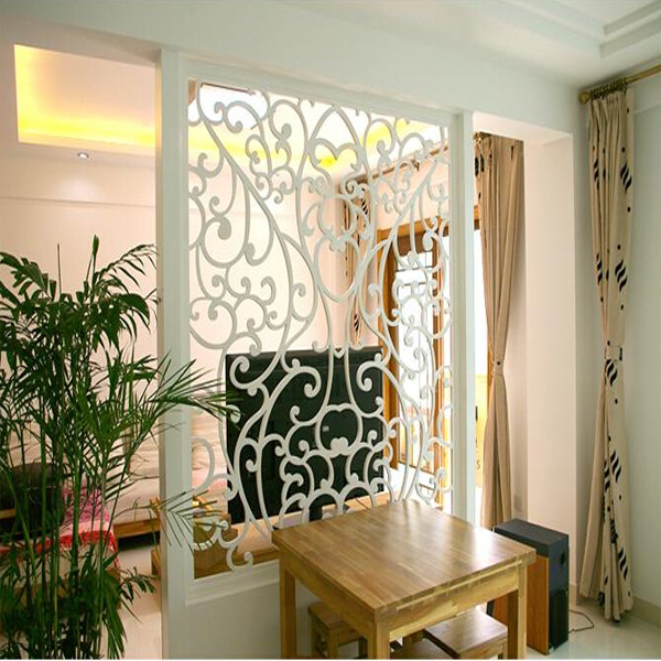 carved mdf decorative screens for room divider buy room dividermdf decorative mdf decorative screen product on alibabacom