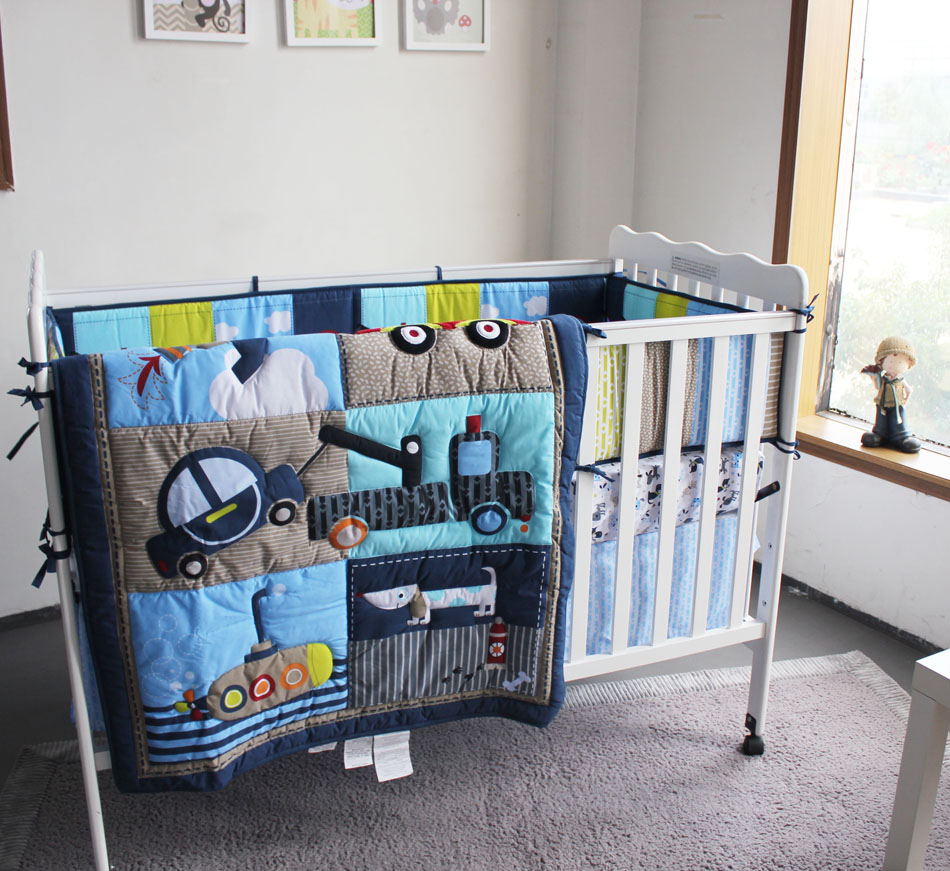 plus me of for beddingss as well nursery under in cheap baby size with sets full beddings near sale closed cribs warehouse costco furniture also conjunction used