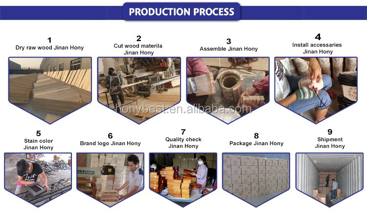 Wood craft Jinan Hony.jpg