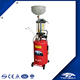 Wast oil collector HC-2097 car Portable Oil Draining And Collecting Machine Oil Drain Equipment Collector PNEUMATIC COLLECTING