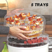 dehydrator machine dehydrator recipes and for vegetables