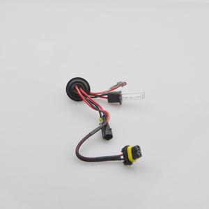 Kensun Hid H3 Wiring Diagram - Wiring Diagrams on