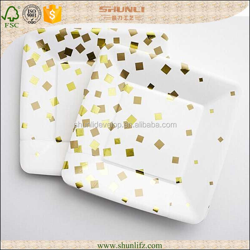 Paper Plates Wholesale Paper Plates Wholesale Suppliers and Manufacturers at Alibaba.com  sc 1 st  Alibaba & Paper Plates Wholesale Paper Plates Wholesale Suppliers and ...