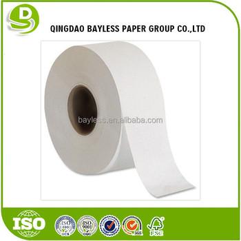 how to make hemp toilet paper
