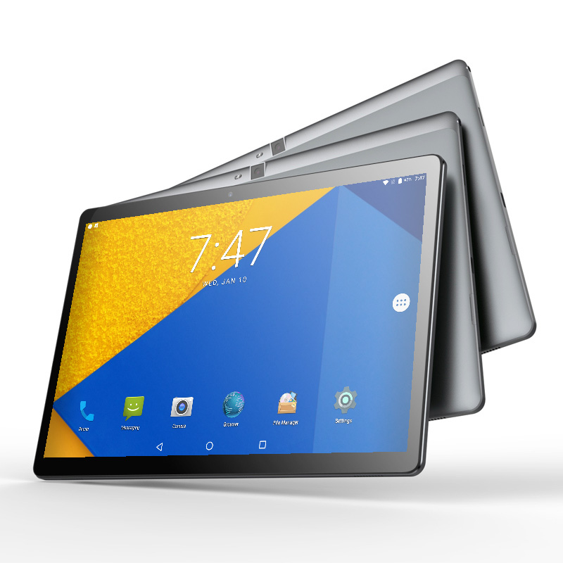 Tablets 10 Inches Android Wholesale, Tablet 10 Suppliers - Alibaba