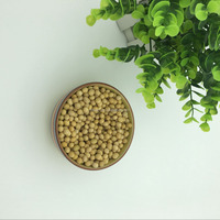 soluble organic yellow soy beans importer