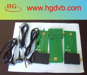 Hot selling,wireless smart sharing card in stocks big discount.