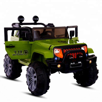 child electric car for sell /toy car for big kids /kids electric cars 12v