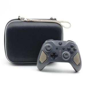 project design XBOX ONE Cotroller Protective case bag pouch eva foam molding case controler games