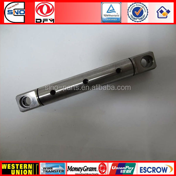 K38 QSK38 CM2150 MCRS QSK38 CM850 MCRS G38 of Follower Shaft 3078218