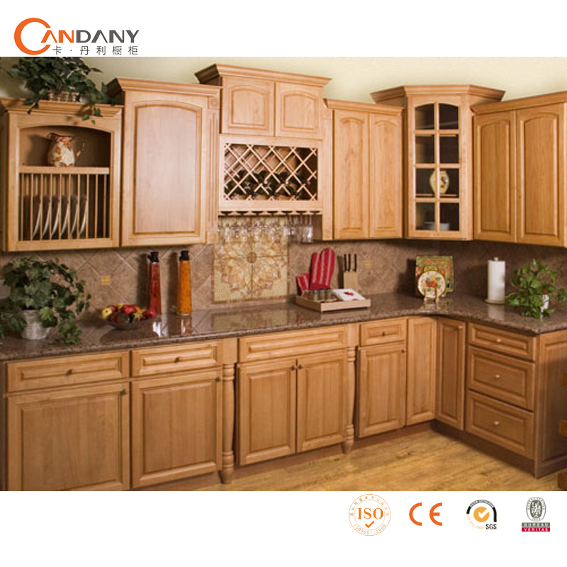 Professional Team Manufacture Solid Wood Kitchen Cabinet,Curved Kitchen  Cabinet Doors   Buy Curved Kitchen Cabinet Doors,Curved Kitchen Cabinet  Doors,Curved ...