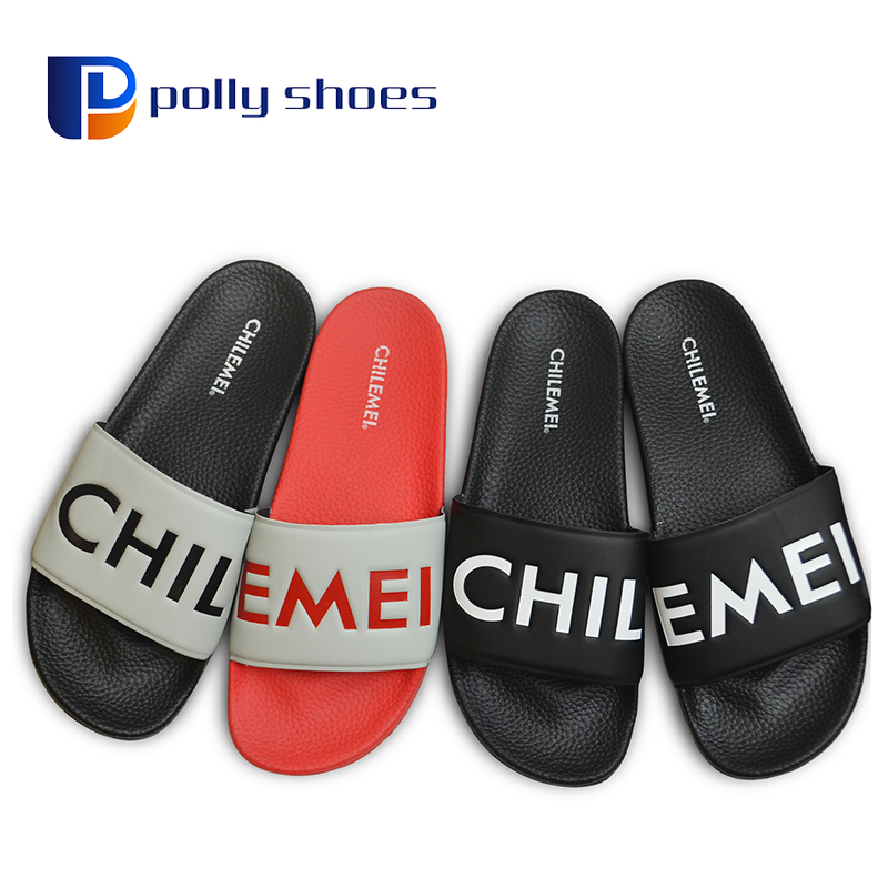 72bc20a0286 China Slippers Women Wholesale