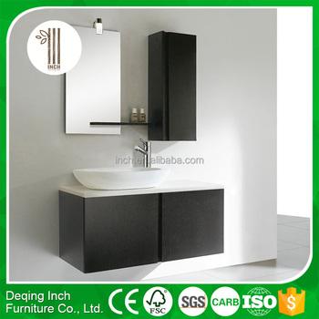 Small Bathroom Vanity Tops Where To Buy Bathroom Vanity