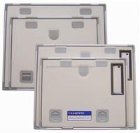 MCXA-FF01-FF18 x ray film cassette