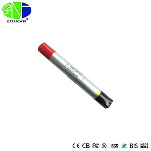 China Ce Cigarettes, China Ce Cigarettes Manufacturers and