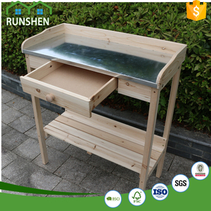 Swell Flat Pack Workbench Flat Pack Workbench Suppliers And Evergreenethics Interior Chair Design Evergreenethicsorg