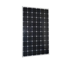 China best PV supplier sunpower solar cell 12v 250w solar panel