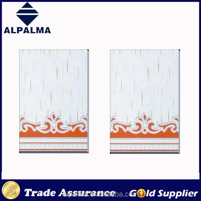 Lanka Tile Price  Lanka Tile Price Suppliers and Manufacturers at  Alibaba com. Lanka Tile Price  Lanka Tile Price Suppliers and Manufacturers at
