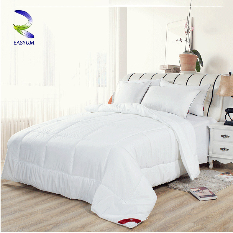 Cute and fashion king comforter sets bedding quilt