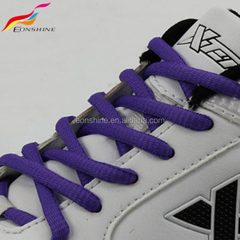 Where To Buy Long Blue Sport Shoe Laces