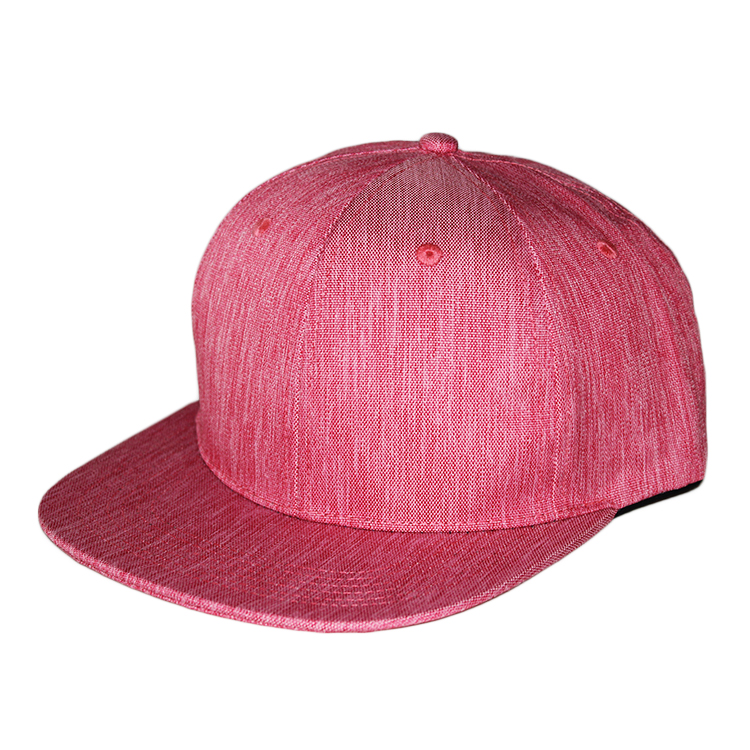 high quality hemp snapback <strong>hats</strong> blank wholesale