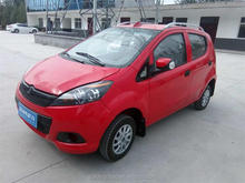 4 seats electric car with high quality Made in China