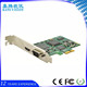 HD Video Capture Card pci express linux hdmi video capture card usb vga capture card