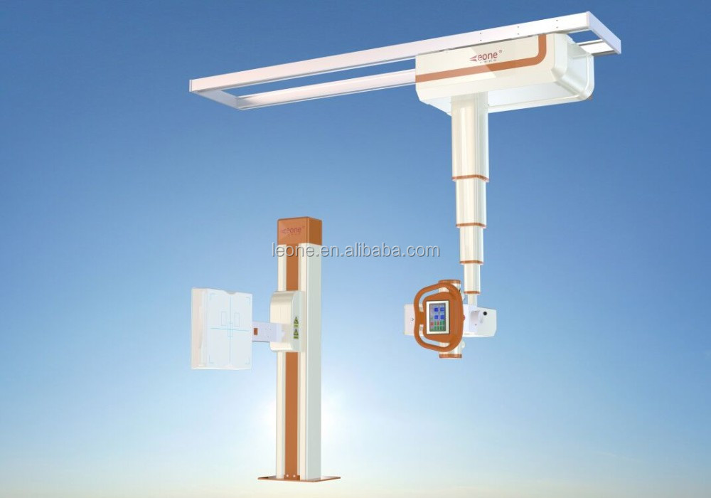 China Ct Scan Mri Digital X-ray Machine Oem Factory