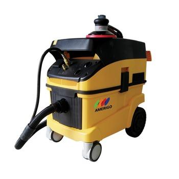 Amerigo Smart Cart Systems For Body Repair Applications Spray Booth - Buy  Pneumatic Orbital Sander,Random Orbital Sander,Orbital Sander Product on