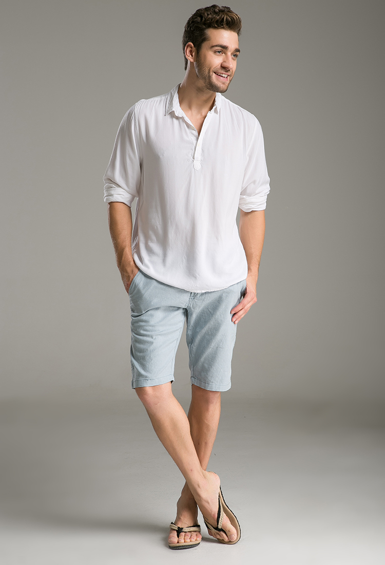 Mens Casual Summer Fashion 2014 | www.pixshark.com ...